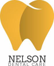 Neslon Dental Care Metairie logo