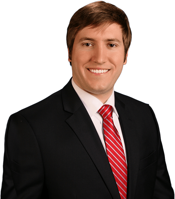 Metairie dentist, James R. Nelson, DDS